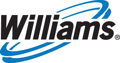 The Williams Companies logo