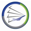 Willis Lease Finance logo