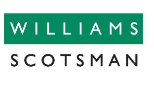 WillScot Mobile Mini logo