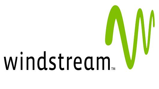 Windstream Holdings, Inc. (NASDAQ:WIN) Sets New 12-Month Low at $2.12