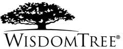 Wisdom Tree Investments logo