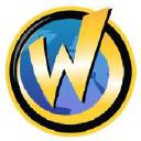 Wizard Brands logo