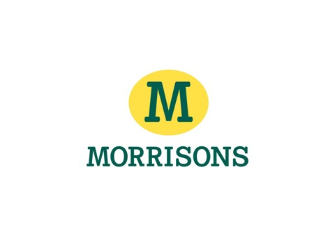 Wm Morrison Supermar logo