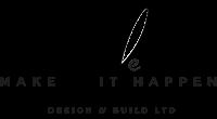 WMIH logo