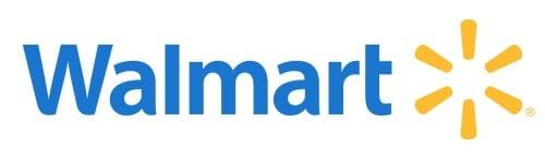 Wal-Mart Stores logo