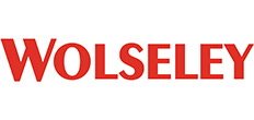 Wolseley plc logo