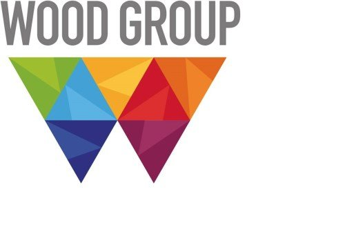 WOOD GROUP (JOHN) logo