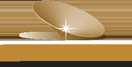 Worldpay Grp Plc logo