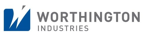 $786.53 Million in Sales Expected for Worthington Industries, Inc. (NYSE:WOR) This Quarter