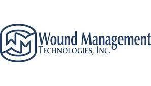 Wound Management Technologies logo