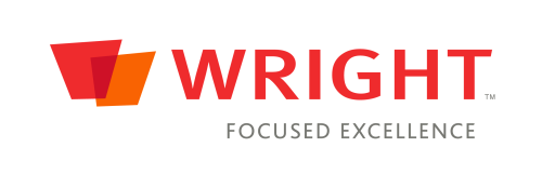 Wright Medical Group NV logo