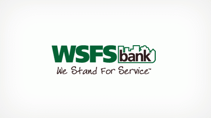 $0.64 EPS Expected for WSFS Financial Corporation (WSFS)