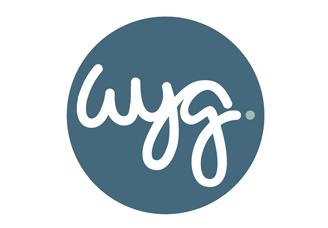 Wyg Plc logo