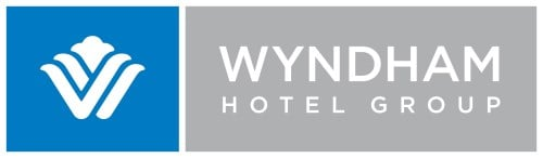 Wyndham Worldwide Corp. logo