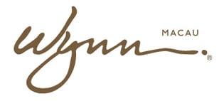 Wynn Macau logo