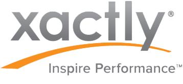 Xactly Corp logo