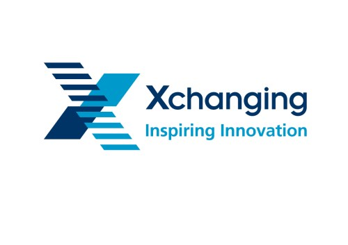 Xchanging logo