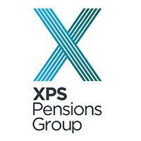 XPS Pensions Group logo
