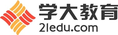 Xueda Education Group logo