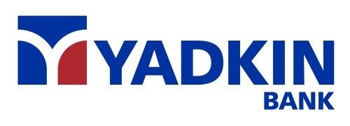 Yadkin Financial Corp. logo