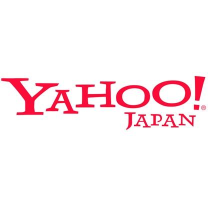 YAHOO JAPAN CORP UNSP ADR EA REPR 2 logo
