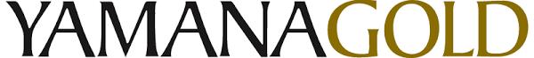 Yamana Gold logo