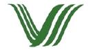 YaSheng Group logo