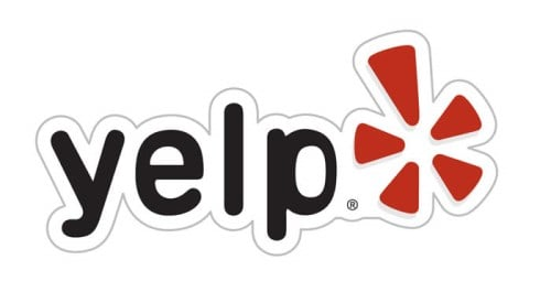 Royal Bank Of Canada Boosts Yelp Yelp Price Target To 6200