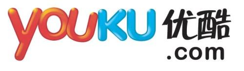 Youku Tudou Inc (ADR) logo