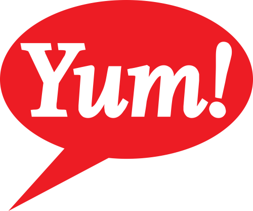 Yum China Holdings logo