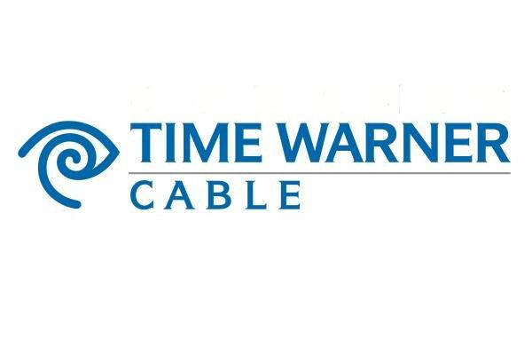 Nysetwc Stock Price News Analysis For Time Warner Cable