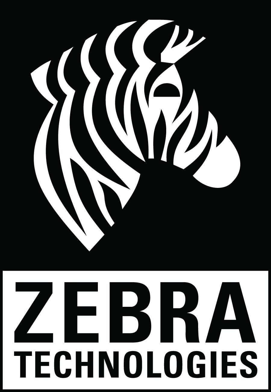 Zebra Technologies Corp. logo
