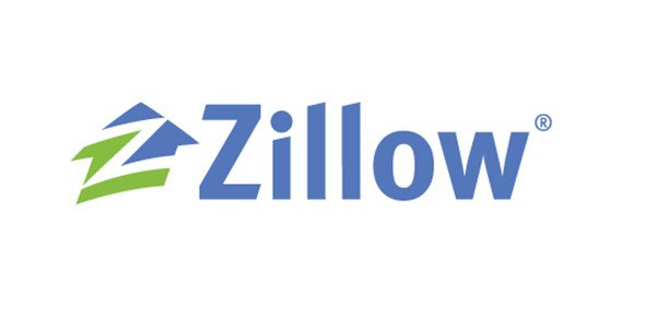 Zillow Group, Inc. (NASDAQ:Z) Vice Chairman Sells 13600 Shares of Stock