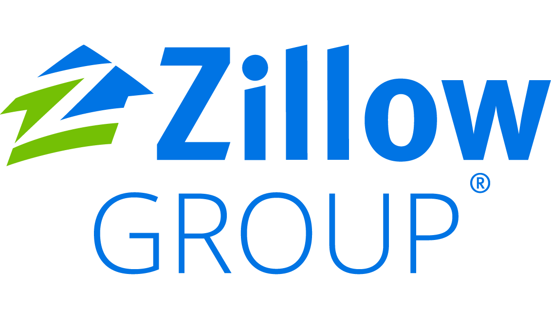 Bank of Montreal Can Raises Stake in Zillow Group, Inc. (NASDAQ:Z)