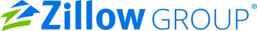 Zillow Group, Inc. Class A Common Stock Ex-Distribution When-Issued logo