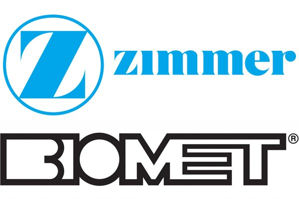 The Zimmer Biomet Holdings, Inc. (ZBH) Given Buy Rating at Canaccord Genuity