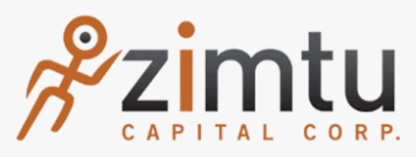 Zimtu Capital logo