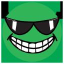 ZipLink logo