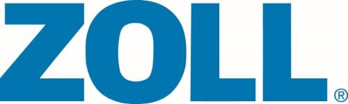 ZOLL Medical logo