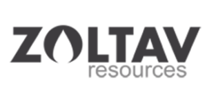 Zoltav Resources logo
