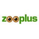 zooplus AG (ZO1.F) logo