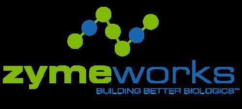 Zymeworks logo