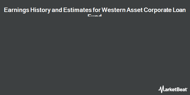 Earnings by Quarter for Western Ast Crp (NYSE:TLI)