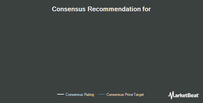 Analyst Recommendations for United Continental Holdings (NYSE:UAL)