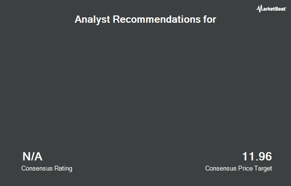Analyst Recommendations for Royal Dutch Shell (OTCMKTS:RDS/A)